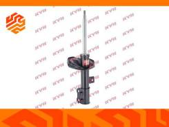 Стойка газомасляная KYB Excel-G 338026 правая передняя