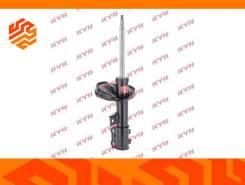 Стойка газомасляная KYB Excel-G 338027 левая передняя