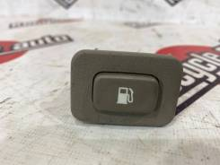 Кнопка открывания бензобака Toyota Crown Majesta UZS173 84841-30040-B3