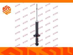 Амортизатор газомасляный KYB Excel-G 341281 задний
