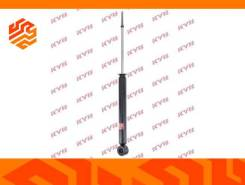 Амортизатор газомасляный KYB Excel-G 343262 задний