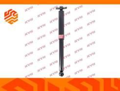Амортизатор газомасляный KYB Excel-G 343424 задний