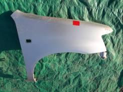 Крыло правое Toyota Probox. NCP58. 53811-52110. 9320