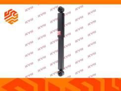 Амортизатор газомасляный KYB Excel-G 344451 задний