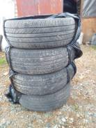Maxgrade, 215/60 R16