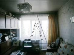 3-комнатная, улица Пологая 55. Центр, проверенное агентство, 60,0кв.м.