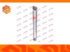 Амортизатор однотрубный KYB Gas-A-Just 554384 задний