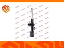 Стойка газомасляная KYB Excel-G 332500 правая передняя