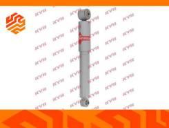 Амортизатор однотрубный KYB Gas-A-Just 554385 задний
