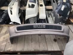 Бампер Toyota Townace CR30 10