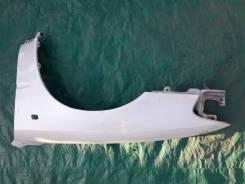 Крыло левое Toyota Corona Exiv. ST202. 53802-2B380. 9093