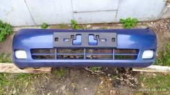 Бампер передний Chevrolet Lacetti / Шевроле Лачетти хэтчбек
