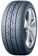 Dunlop SP Sport LM703, 215/55 R16 93V