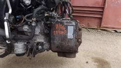 11/46 АКПП для двигателя L3 FORD Escape EP3WF