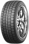 Roadstone Winguard Ice, 215/55 R16 93Q