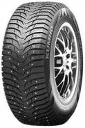Kumho WinterCraft Ice WI31, 195/65 R15
