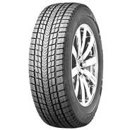 Nexen(Roadstone) Winguard Ice 205/70 R15 96Q Зимние