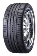 WinRun R330, 205/55 R16 91V