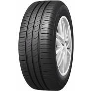 Kumho Ecowing ES01 KH27, 195/55 R15