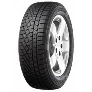 Gislaved Soft Frost 200, 185/60 R15 88T