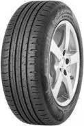 Continental ContiEcoContact 5, 185/65 R14 86H