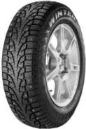 Pirelli Winter Carving Edge, 175/70 R13 82Q