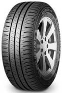 Michelin Energy Saver Plus, 215/60 R16