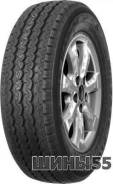 Triangle Mileage Plus TR652, 215/65 R16 109/107T