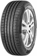 Continental ContiPremiumContact 5, 205/60 R16 96V