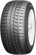 Nexen Winguard Sport 2, 225/50 R17 98V