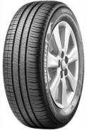 Michelin Energy XM2, 205/65 R15