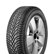 BFGoodrich g-Force Winter 2, 205/55 R16 94H