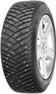 Goodyear UltraGrip Ice Arctic, 205/65 R15 99T