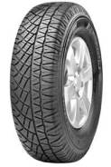Michelin Latitude Cross, 255/60 R18 112H