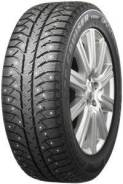 Bridgestone Ice Cruiser 7000, 205/60 R16
