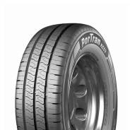 Marshal PorTran KC53, 215/65 R16 109/107T