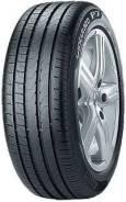 Pirelli Cinturato P7, 205/45 R17 88V