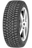 Michelin X-Ice North 2, 195/55 R16