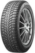 Bridgestone Blizzak Spike-01, 225/55 R16 95T