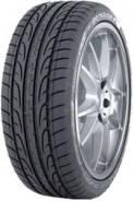Dunlop SP Sport Maxx, 225/55 R18 102Y