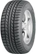 Goodyear Wrangler HP All Weather, HP 245/70 R16