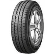 Nexen Roadian CT8, 165/70 R13 88/86R