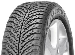 Goodyear Vector 4Seasons Gen-2, 175/65 R15 84H