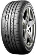 Bridgestone Dueler H/P Sport, 285/60 R18 116V