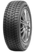 Bridgestone Blizzak DM-V2, 255/60 R18