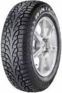 Pirelli Chrono Winter, 205/65 R16 107/105T