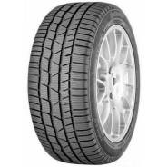 Continental ContiWinterContact TS 830 P, 215/60 R17