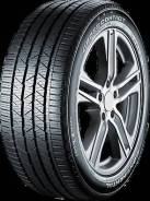Continental ContiCrossContact LX, 235/50 R18 97H