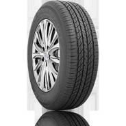 Toyo Open Country U/T, 225/75 R16 115S