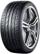 Bridgestone Potenza S001, 215/45 R18 93Y